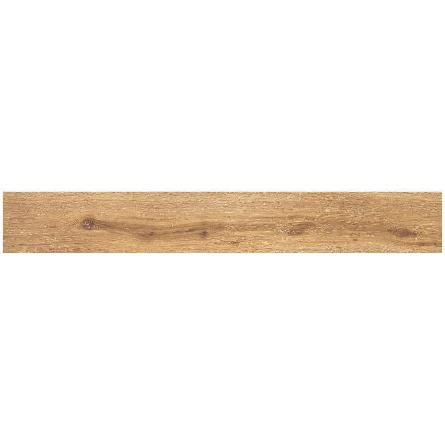 Laminátová plovoucí podlaha Exclusive 8mm AC4 Dub Catalan  3790