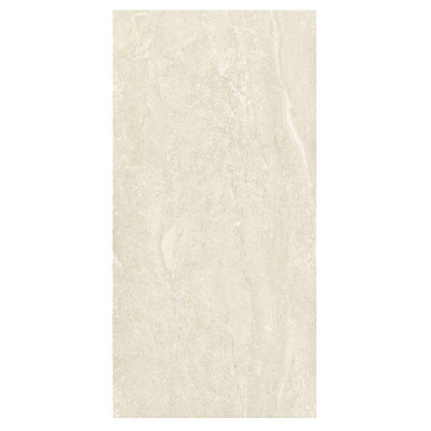 Nástěnný obklad Coraline beige 30/60