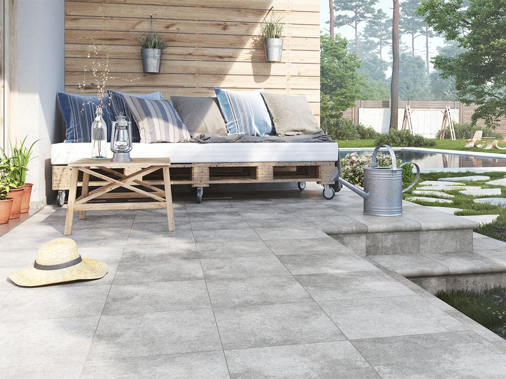 Zahradní Nábytek Levný Balkonový Nábytek Výprodej Baumax